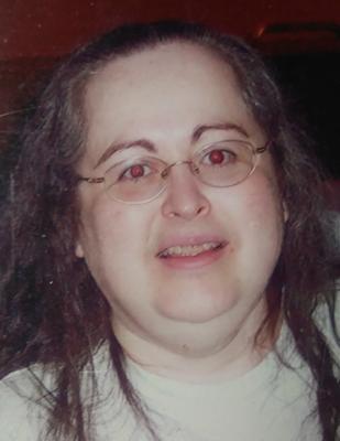 Mme Linda Bélanger