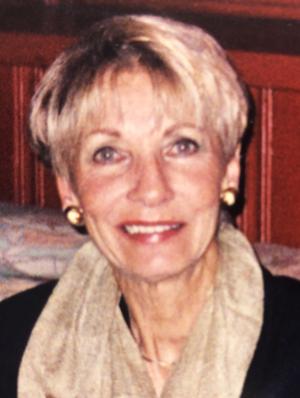 Mme Lise Billette Prévost