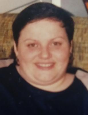 Mme Liliane Hachez Pilon
