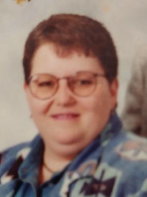 Mme Sophie Laroche