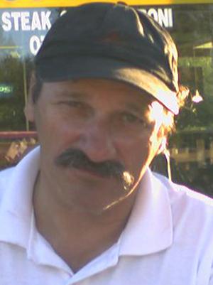 M. Jean-Pierre Lavoie