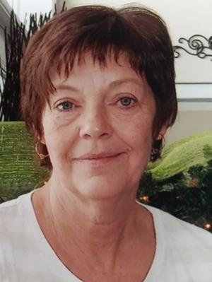 Mme Gaétane Perrier Bigras