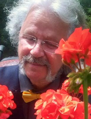 M. Denis Poirier