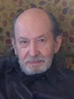M. Raymond Dugas