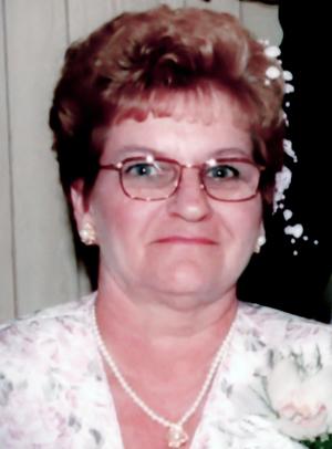 Mme Denise Dumoulin