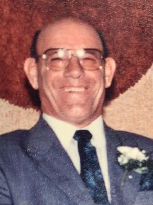 M. Lucien Pharand