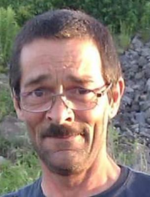 M. Michel Boileau