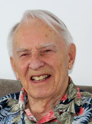 M. Reynald Filiatrault