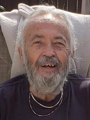 M. Réjean Lévesque