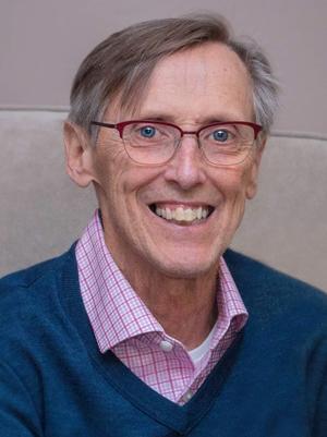 M. Gérard Quevillon