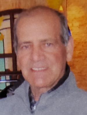 M. Claude Leblanc