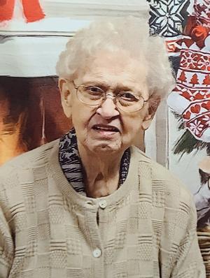 Mme Estelle Lemay