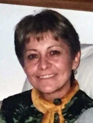Mme Hélène Lettre