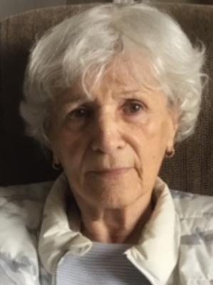 Mme Edith Boucher Demougeot