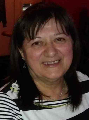 Mme Jocelyne Leroux Séguin