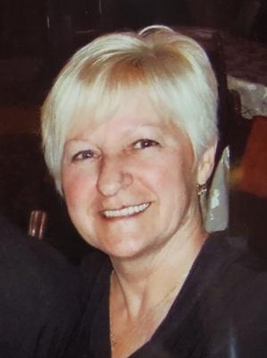 Mme Rachel Berniqué Léger